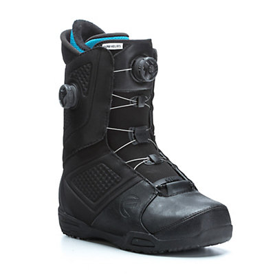 Flow Helios Focus Boa Snowboard Boots, , viewer
