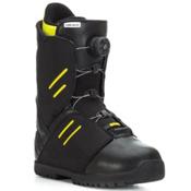 Flow Solite Coiler Snowboard Boots 2015, , medium