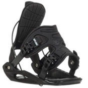 Flow Flite Snowboard Bindings 2015, , medium