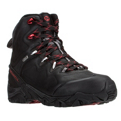 Merrell Polarand 8 Waterproof Hiking Boots, , medium