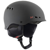 Anon Talan Audio Helmet, , medium