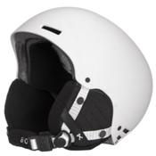 Anon Rime Kids Helmet 2017, White, medium