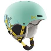 Anon Rime Kids Helmet 2016, Mermaid, medium