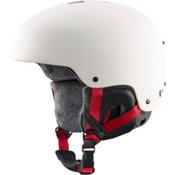 Anon Lynx Womens Helmet 2015, White, medium