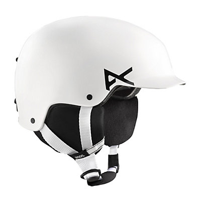 Anon Scout Kids Helmet, , viewer