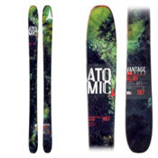 Atomic Alibi Skis 2015, , medium