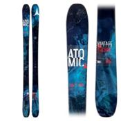 Atomic Theory Skis 2015, , medium