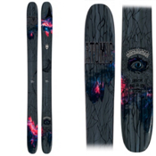 Atomic Bent Chetler Skis 2015, , medium