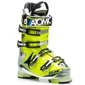Atomic Hawx 2.0 120 Ski Boots, , medium