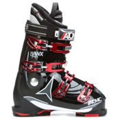 Atomic Hawx 2.0 90 Ski Boots, Black-Black, medium