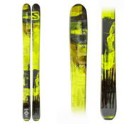 Salomon Q-Lab Skis 2015, , medium