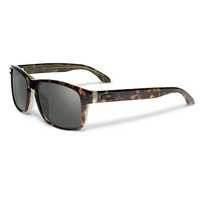 Oakley Holbrook LX Sunglasses, , large