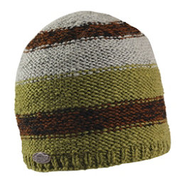Turtle Fur Nepal Jackson Hat, Oregano, 256