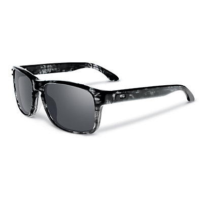 Oakley Holbrook LX Sunglasses, , viewer