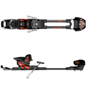 Salomon Guardian MNC 16 L Ski Bindings, , medium