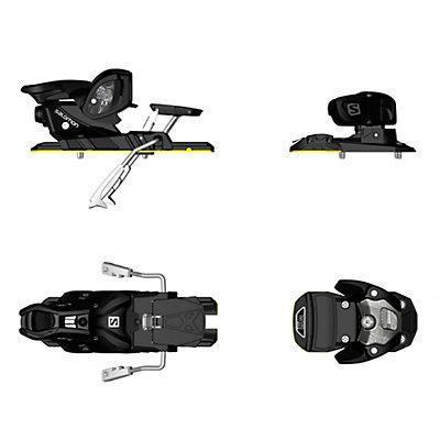 Salomon Warden MNC 13 Ski Bindings, , viewer