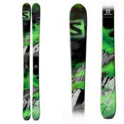 Salomon Q-90 Skis, , medium