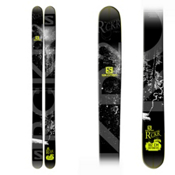 Salomon Rocker 2 108 Skis 2015, , medium