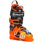 Ghost FS 90 by Salomon