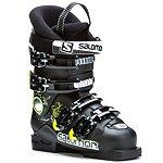 Salomon X-Max 60 T Kids Ski Boots