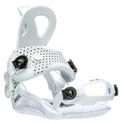 Gnu B-Real Womens Snowboard Bindings, , medium