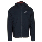 Arc'teryx Atom LT Hoody, Admiral, medium