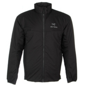 Arc'teryx Atom LT Jacket, Black, medium