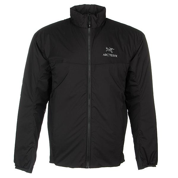 Arc'teryx Atom LT Mens Jacket, , 600