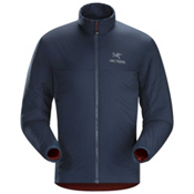 Arc'teryx Atom LT Jacket, Admiral, medium