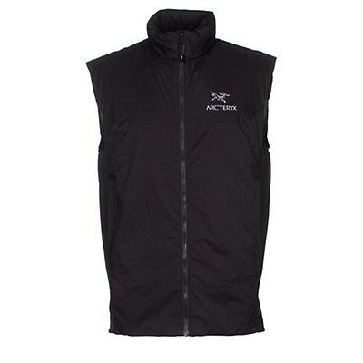 Arc'teryx Atom LT Vest Mens Vest, Black, viewer