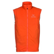 Arc'teryx Atom LT Vest Mens Vest, Phoenix, medium