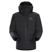 Arc'teryx Ceres Mens Jacket, , medium
