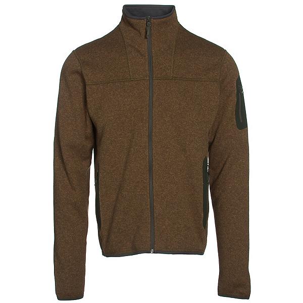 Arc'teryx Covert Cardigan Mens Jacket, , 600