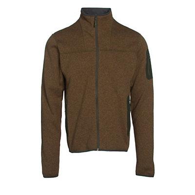 Arc'teryx Covert Cardigan Mens Jacket, , viewer