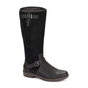UGG Thomsen Womens Boots, Black, medium