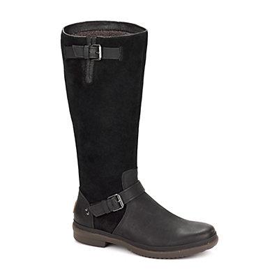 UGG Thomsen Womens Boots, , viewer