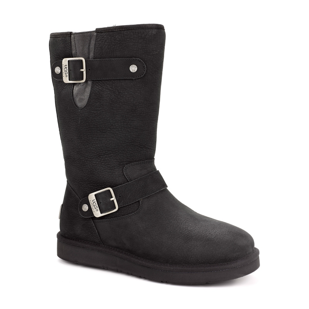 91879cb76e0 Ugg Boots Cost | MIT Hillel