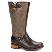 UGG Australia Chancery Womens Boots, Stout, medium