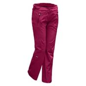 KJUS Formula Womens Ski Pants, Glam, medium