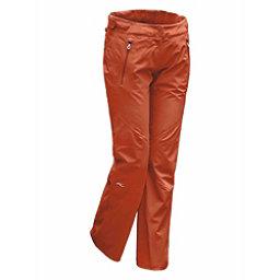 KJUS Formula Womens Ski Pants, Lake Hillier, 256