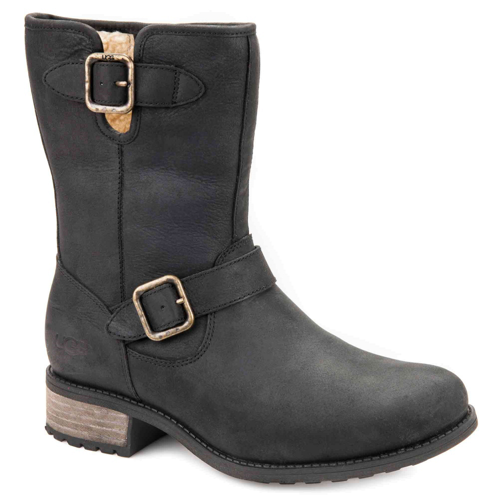 Free shipping and returns on women's boots at datingcafeinfohs.cf, including riding, knee-high boots, waterproof, weatherproof and rain boots from the best brands - UGG, Timberland, Hunter and more.