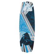 HQ Kites Freestyle 39 Kiteboard, , medium