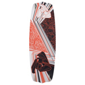 HQ Kites Freestyle 42 Kiteboard, , medium