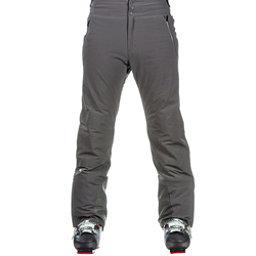 KJUS Formula Mens Ski Pants, Dusk, 256
