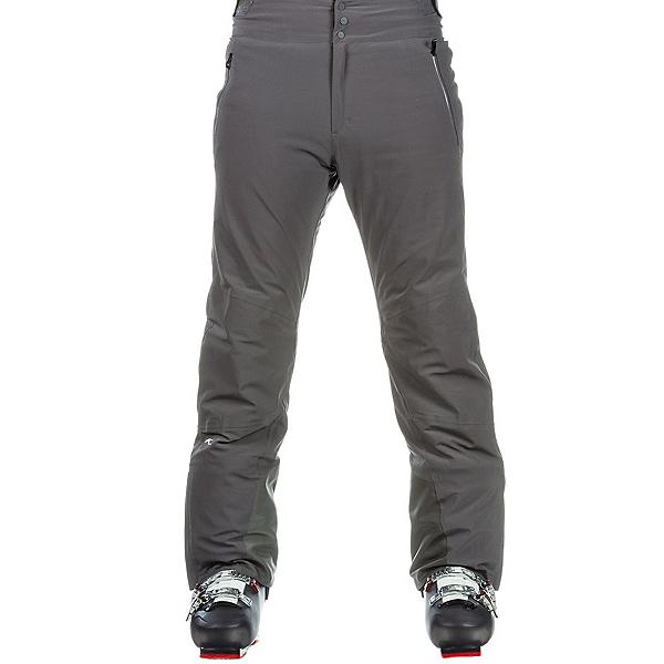 KJUS Formula Mens Ski Pants, Dusk, 600