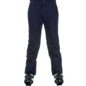 KJUS Formula Mens Ski Pants, Atlanta Blue, medium
