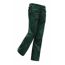 KJUS Formula Short Mens Ski Pants, Taiga, 256
