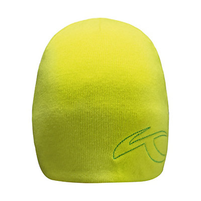 KJUS Beanie Hat, , viewer