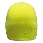 KJUS Beanie Hat, Wasabi, medium