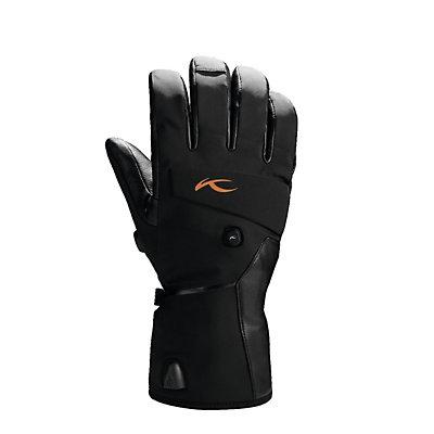 KJUS BT Touch Screen Gloves, Black, viewer